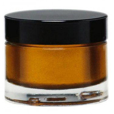GILDING WAX 30ml č.508 Renaissance  Gold