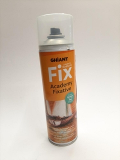 FIX ACADEMY GHIANT 500ml