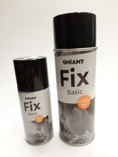 FIX BASIC GHIANT 400ml